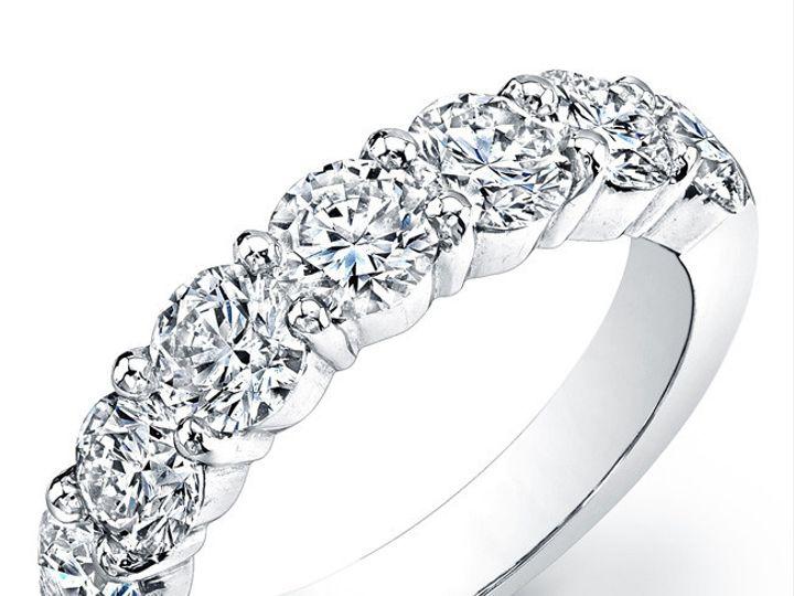 Tmx 1366145183511 R11940 Los Angeles, CA wedding jewelry