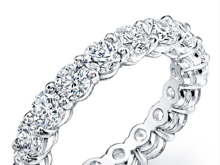 Tmx 1366145189138 R15270 Los Angeles, CA wedding jewelry