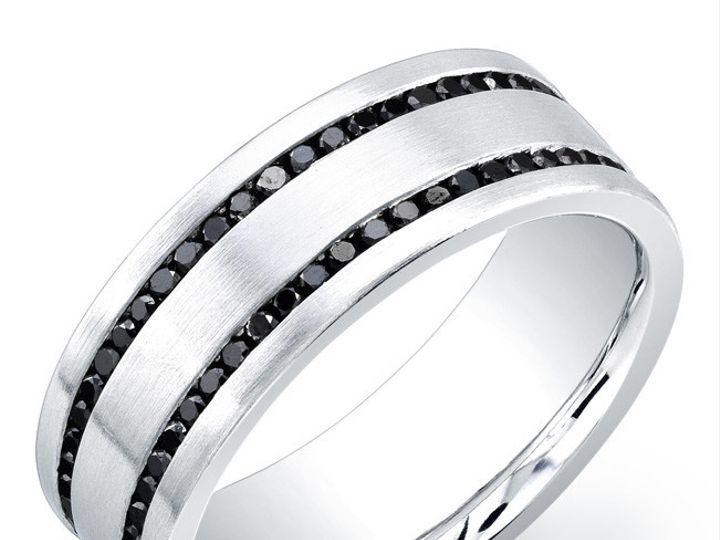 Tmx 1366147184539 R3945 Los Angeles, CA wedding jewelry