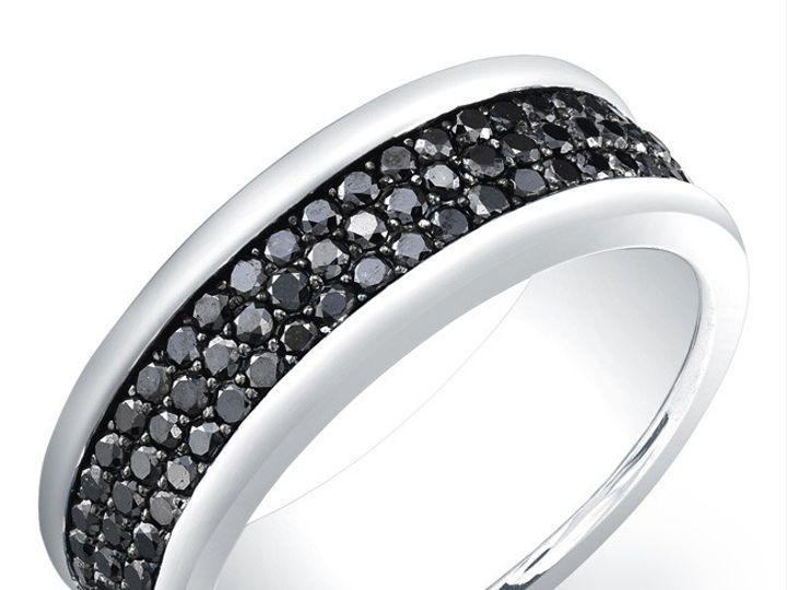 Tmx 1366147187591 R4980 Los Angeles, CA wedding jewelry