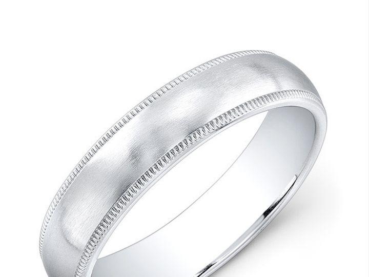 Tmx 1366147218615 Roxbury032913band1 Los Angeles, CA wedding jewelry