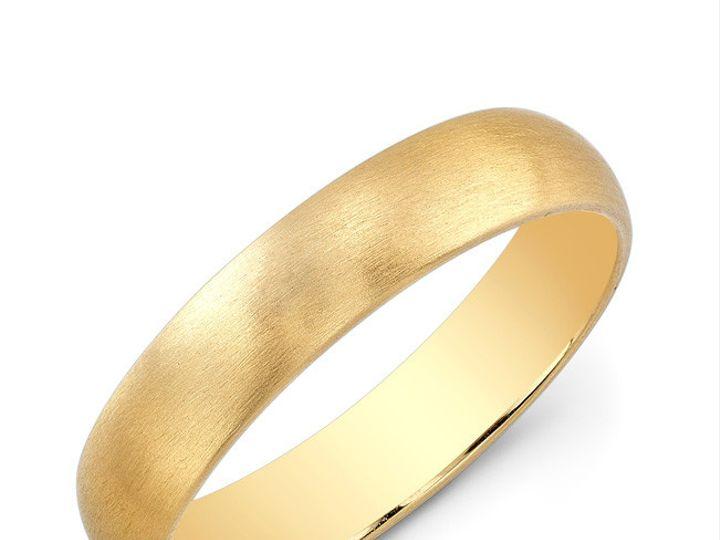 Tmx 1366147222960 Roxbury032913band2 Los Angeles, CA wedding jewelry