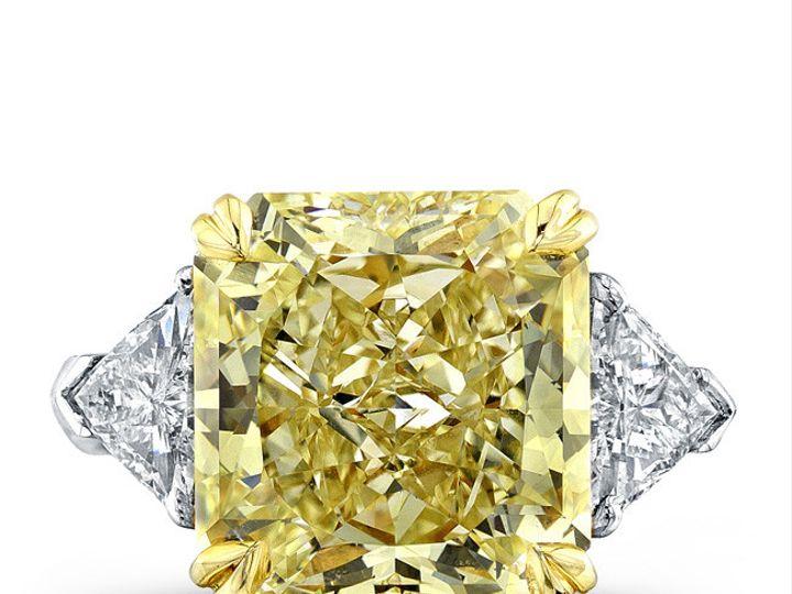 Tmx 1392829104468 Roxbury091410ring Los Angeles, CA wedding jewelry