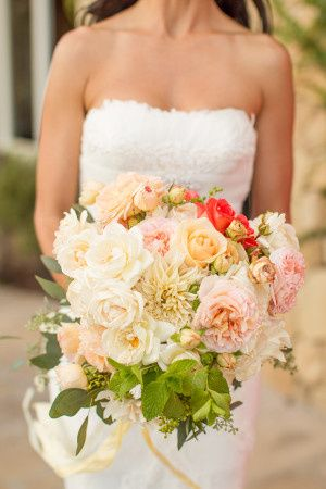 Tmx 1436297785597 Dahlia And Rose Bouquet 300x450 Fishers wedding planner