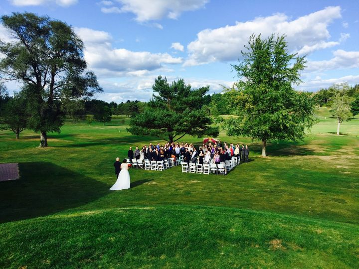 Tmx 1501595615000 Fullsizerender Bath, ME wedding venue