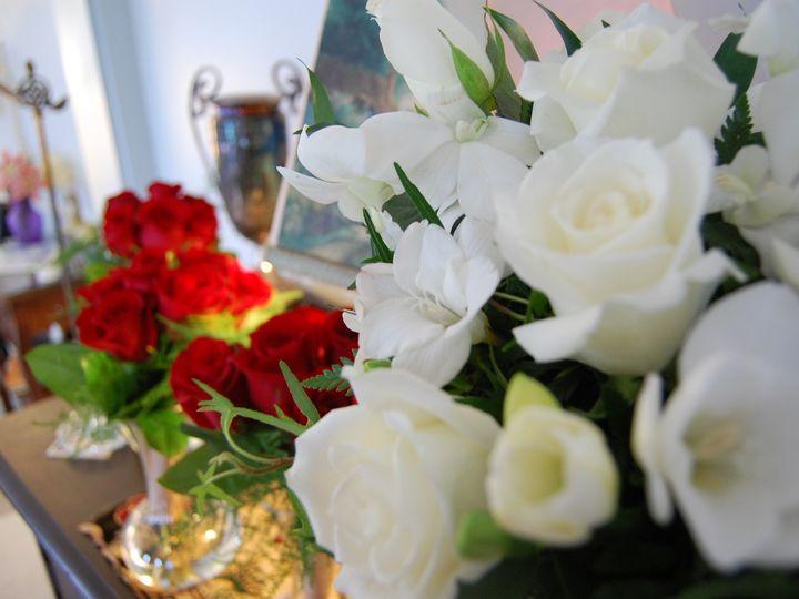 Tmx 1501595647303 Dsc0160 Bath, ME wedding venue