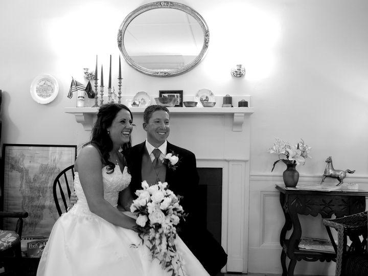 Tmx 1501595732918 Dsc04752 Bath, ME wedding venue