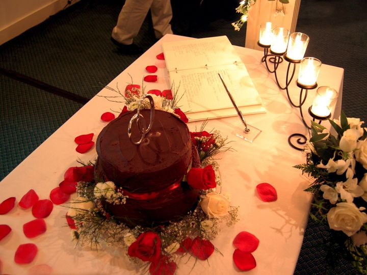Tmx 1501595786684 Dsc0720 Bath, ME wedding venue
