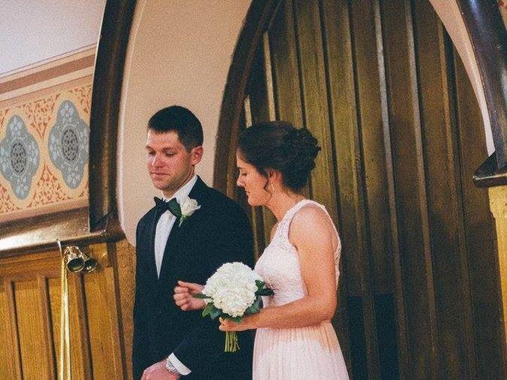 Tmx 1501619270086 13568836101545057397861598670095805892345839o Bath, ME wedding venue