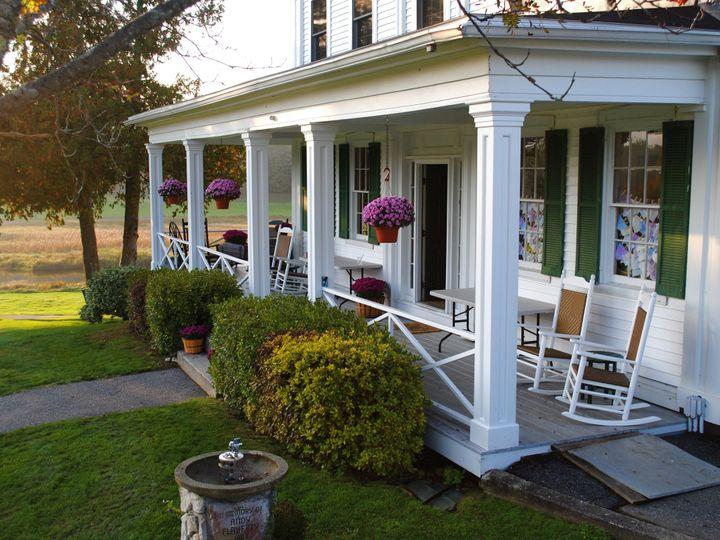 Tmx 1501785540332 Dsc0025 Bath, ME wedding venue
