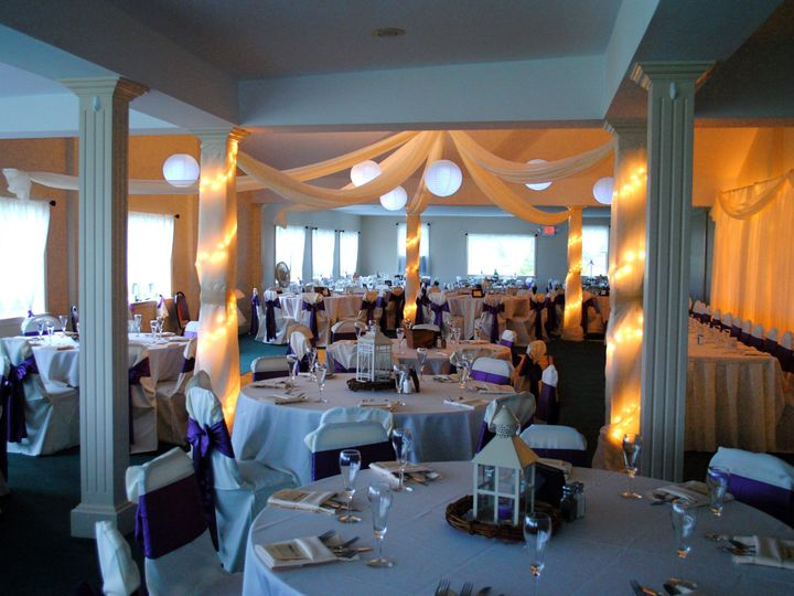 Tmx 1501785591352 Dsc0037 Bath, ME wedding venue