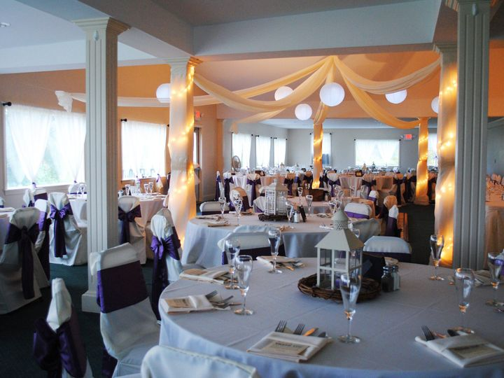 Tmx 1501785614134 Dsc0038 Bath, ME wedding venue