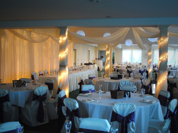 Tmx 1501785659595 Dsc0046 Bath, ME wedding venue