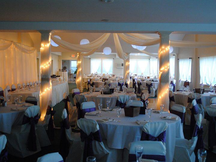Tmx 1501785681066 Dsc0047 Bath, ME wedding venue