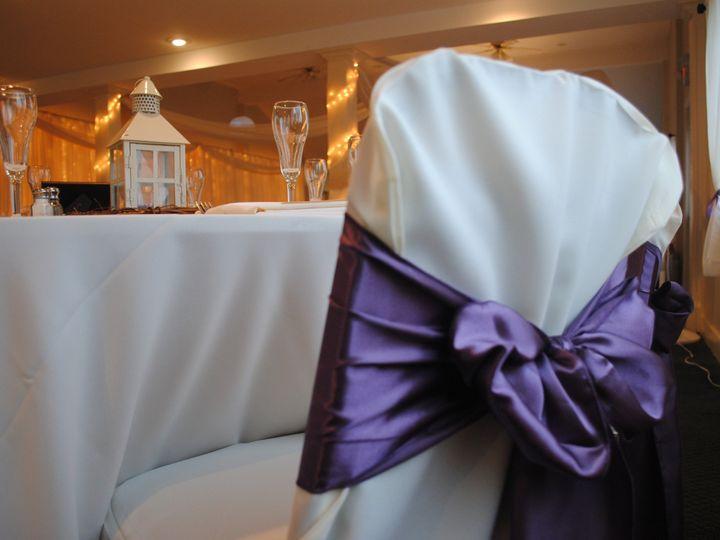 Tmx 1501785723477 Dsc0050 Bath, ME wedding venue