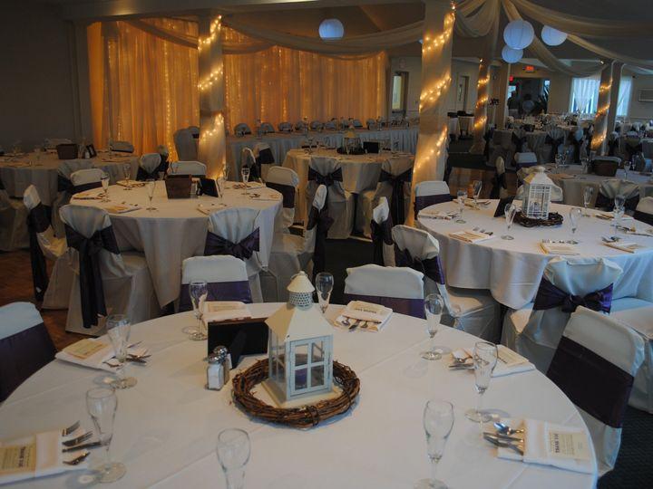 Tmx 1501785764721 Dsc0054 Bath, ME wedding venue