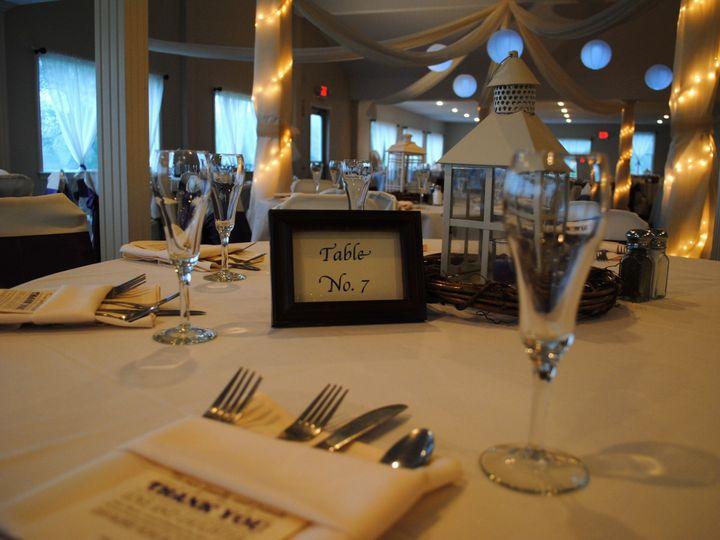 Tmx 1501785785944 Dsc0060 Bath, ME wedding venue