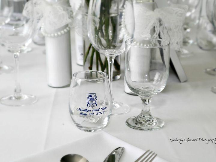 Tmx 1502116321662 185a6753 Bath, ME wedding venue