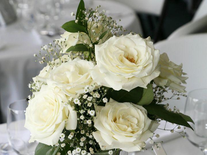 Tmx 1502116343928 185a6755 Bath, ME wedding venue