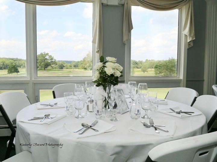 Tmx 1502116370343 185a6758 Bath, ME wedding venue