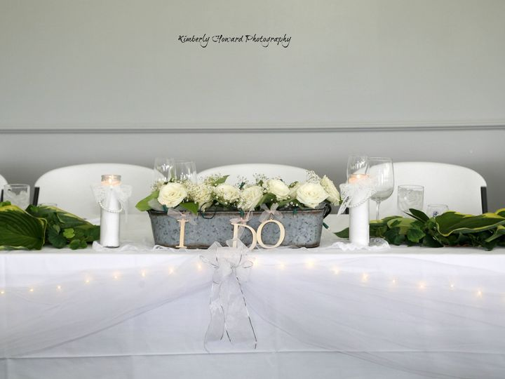 Tmx 1502116465475 185a6979 Bath, ME wedding venue