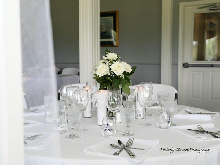 Tmx 1502116488245 185a6984 Bath, ME wedding venue