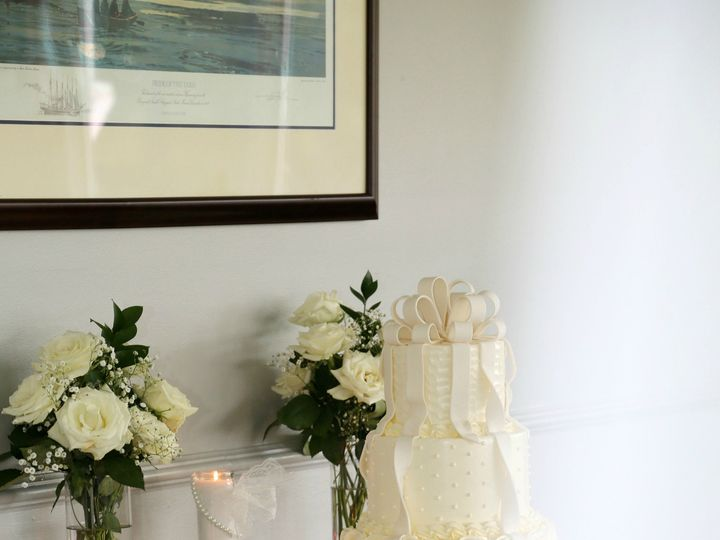 Tmx 1502116510448 185a6985 Bath, ME wedding venue