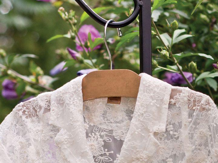 Tmx 1390512890798 Cu5387wecr Burlington wedding dress