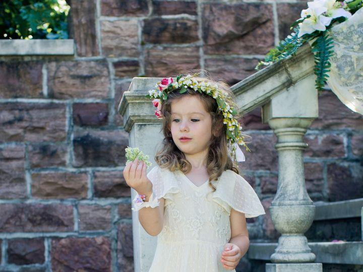 Tmx 1390512905301 Dr5374wecr Burlington wedding dress