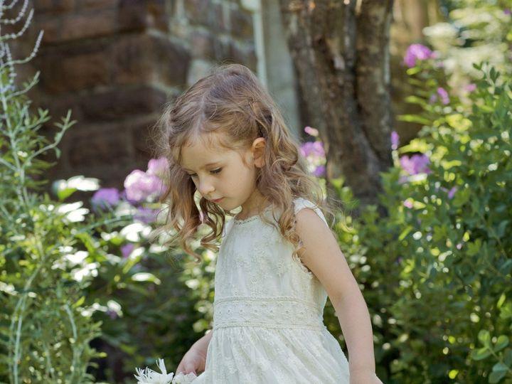 Tmx 1390512912641 Dr5388wecr Burlington wedding dress