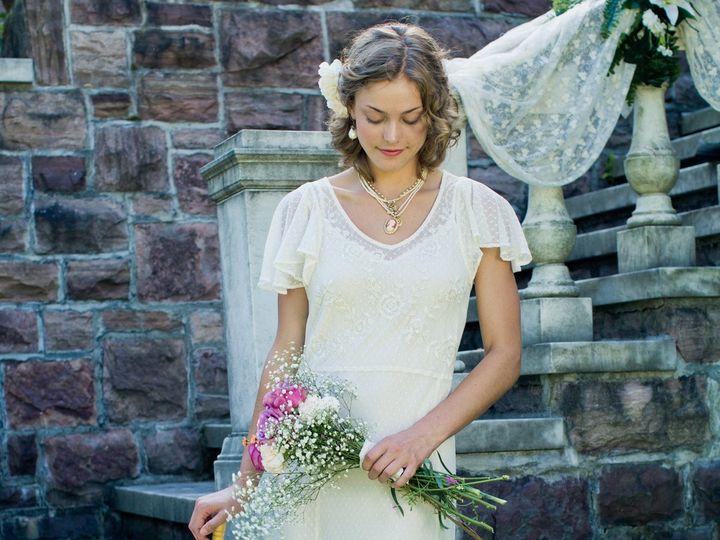 Tmx 1390512926247 Dra5040wecr Burlington wedding dress