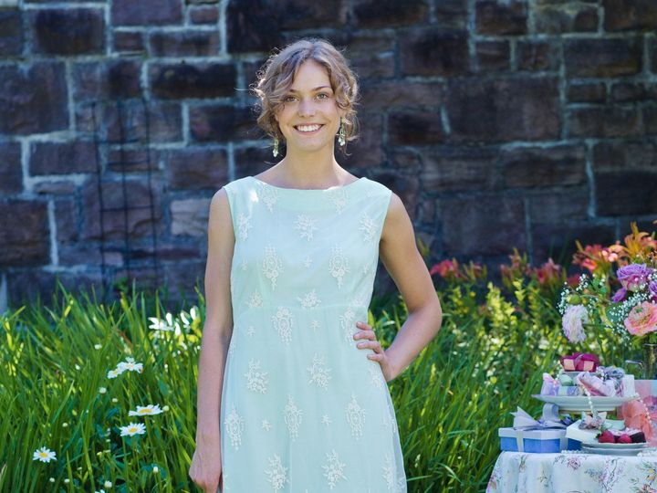 Tmx 1390512934152 Dra5041wmin Burlington wedding dress