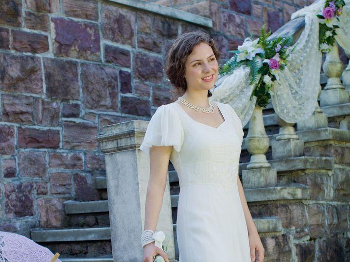 Tmx 1390512947295 Dra5159wecr Burlington wedding dress