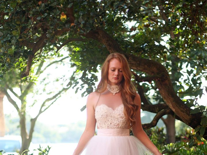 Tmx 1438880564145 Img6518 Web Clearwater, Florida wedding dress