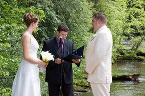 Rockafellas Weddings
