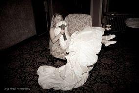 DOUG HODEL PHOTOGRAPHY