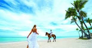 Tmx 1457449289722 Images 5 Milford wedding travel