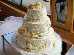 Tmx 1457449295517 Images 4 Milford wedding travel