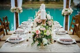 Tmx 1457449304016 Images 2 Milford wedding travel