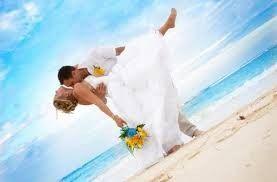 Tmx 1457449308802 Images 1 Milford wedding travel