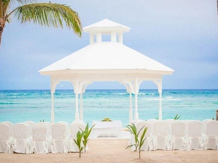 Tmx 1457449318212 0315ccf41010558e6964ee07ffd0db70 Milford wedding travel