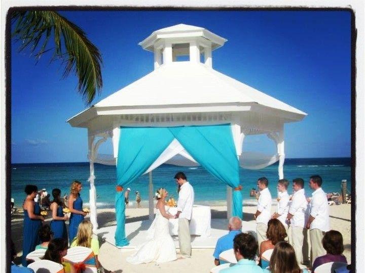 Tmx 1457449326369 188e3ab384771c20e2acfa09d2a82d7f Milford wedding travel