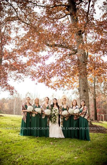 ac moore wedding invitations is best invitation example - Ac Moore Wedding Invitations