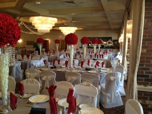 Tmx 1394719209517 Red Hammonton, NJ wedding florist