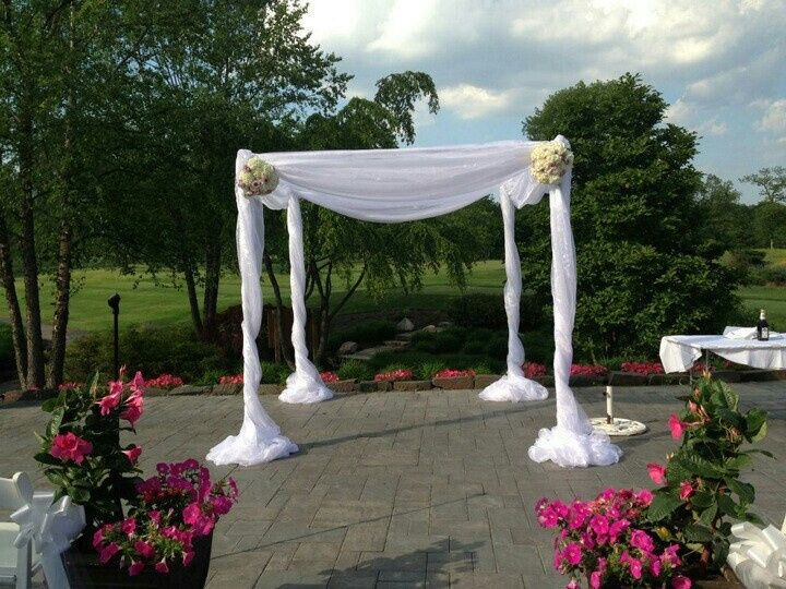 Tmx 1394719230035 Hupp Hammonton, NJ wedding florist