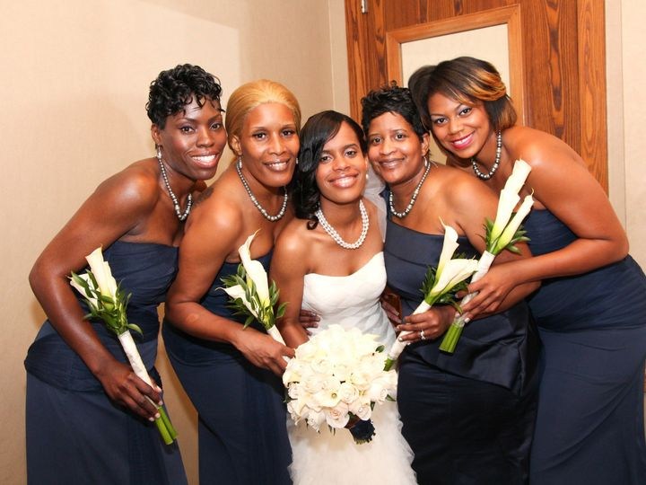 Tmx 1394719830893 Image 2 Hammonton, NJ wedding florist