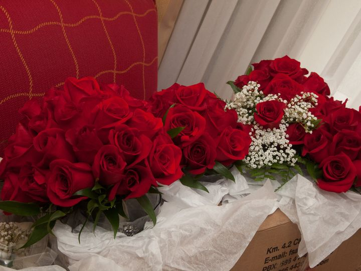 Tmx 1394720401716 001 Hammonton, NJ wedding florist