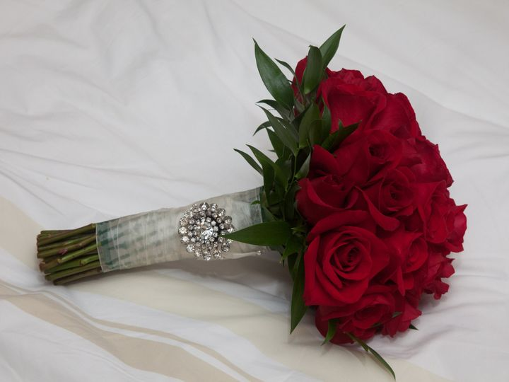Tmx 1394720417934 001 Hammonton, NJ wedding florist