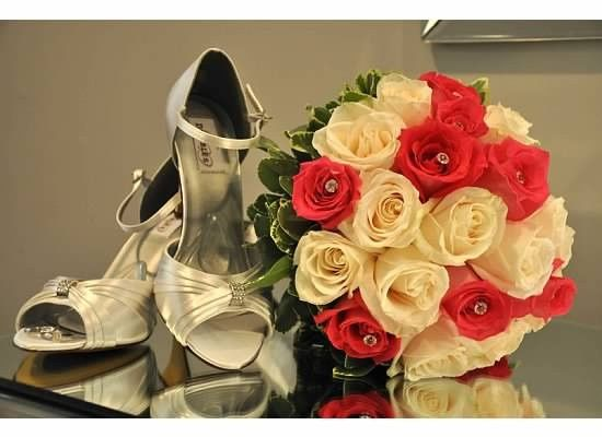 Tmx 1394720433586 Wedding Hammonton, NJ wedding florist