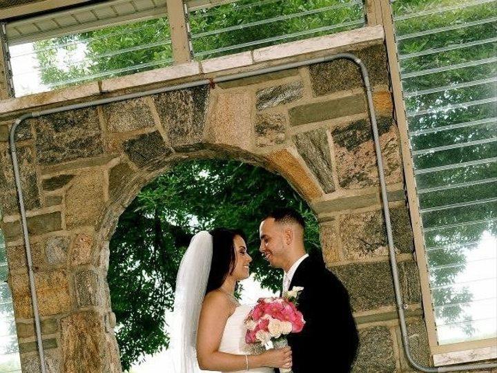 Tmx 1394720446329 Photo 3  Hammonton, NJ wedding florist